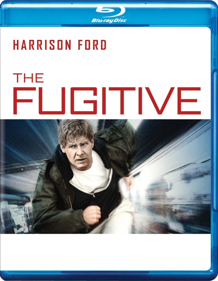 fugitive bd