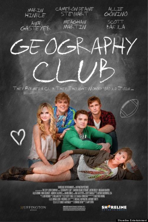 geography_club poster whysoblu