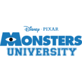 monsters_university_thumb