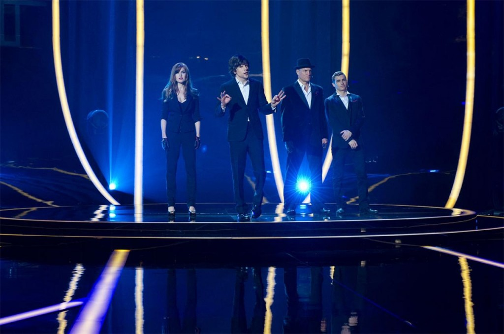 now you see me whysoblu 3
