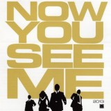 now you see me whysoblu thumb