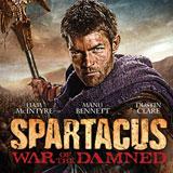spartacus-wotd