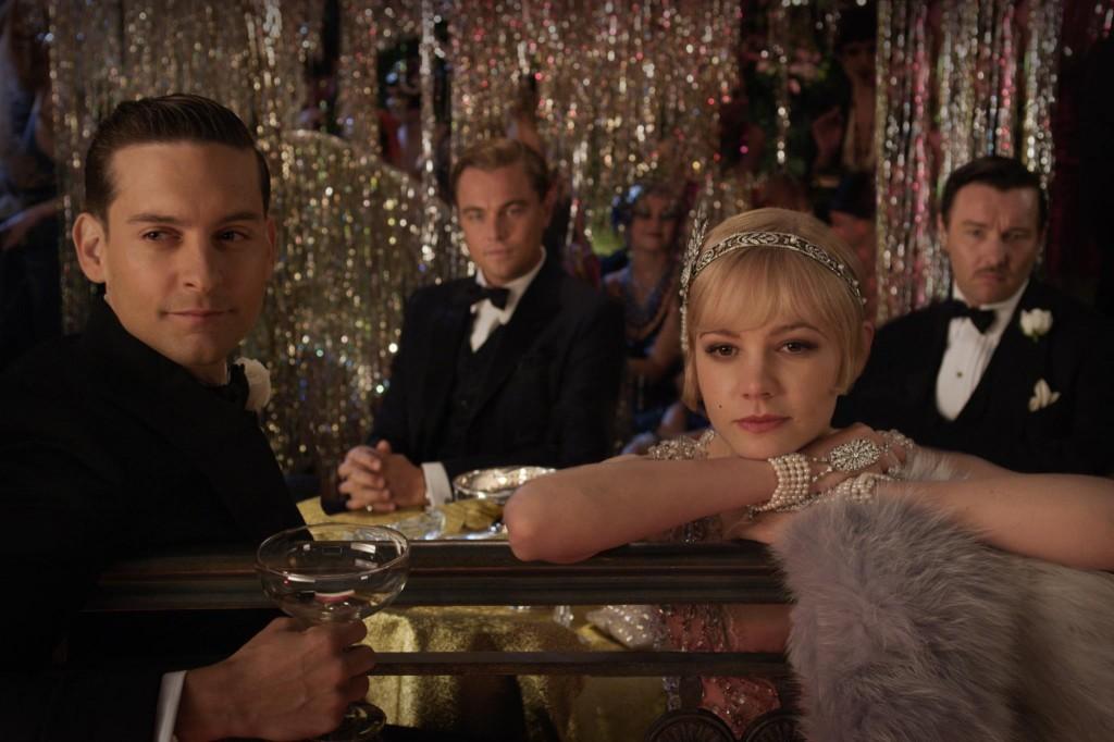 the-great-gatsby-why-so-blu 1