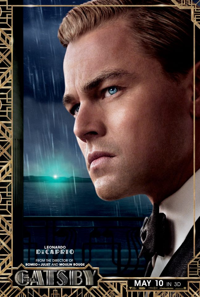 the-great-gatsby-why-so-blu poster 3