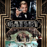 the-great-gatsby-why-so-blu thumb