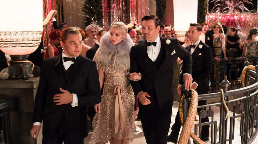 the-great-gatsby-why-so-blu2