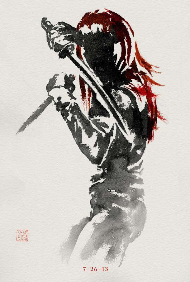 the-wolverine-yukio-poster1-610x905