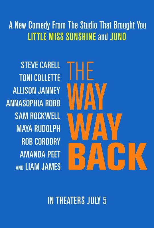 way way back whysoblu poster