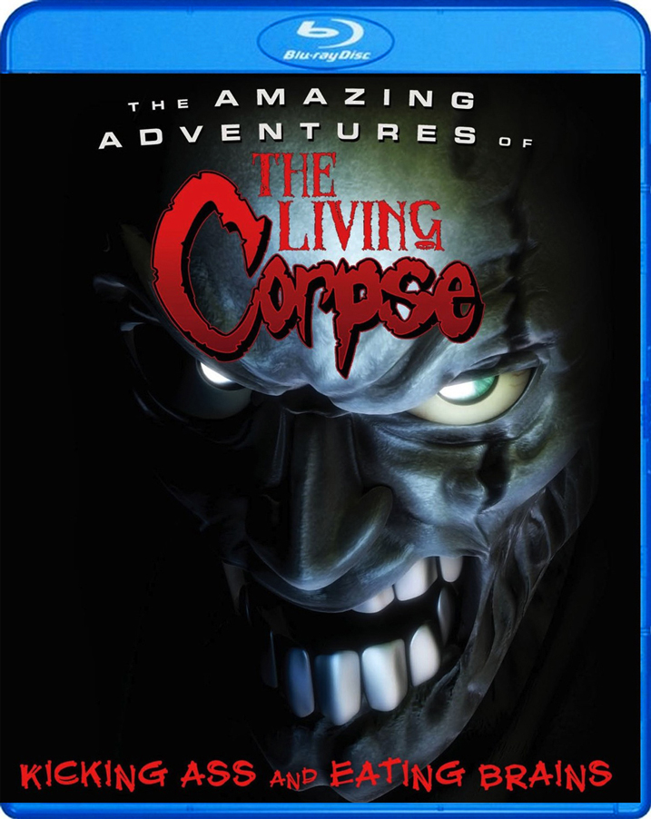 Amazing-Adventures-Of-The-Living-Corpse-Blu-ray