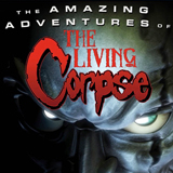 Amazing-Adventures-Of-The-Living-Corpse