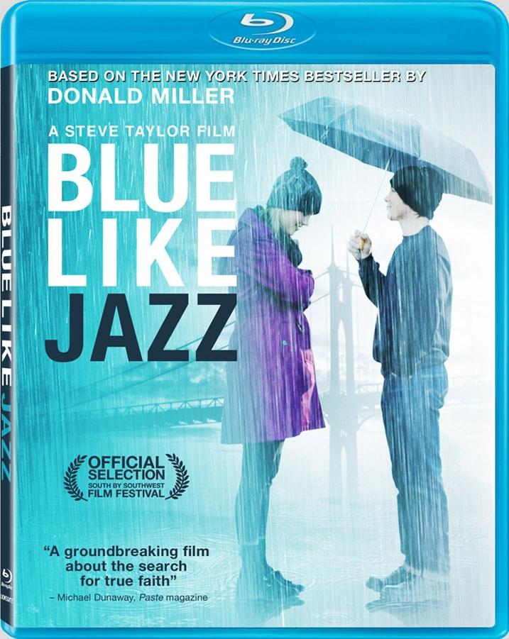Blue-Like-Jazz-Blu-ray