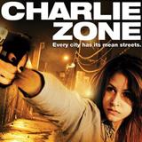 Charlie-Zone
