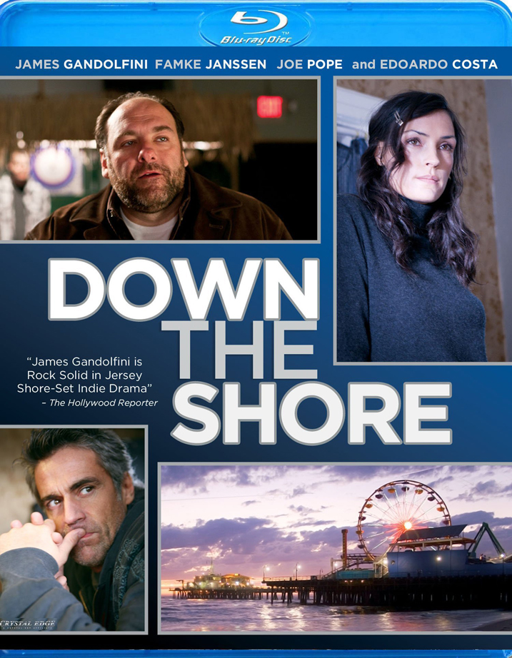 Down-The-Shore-Blu-ray