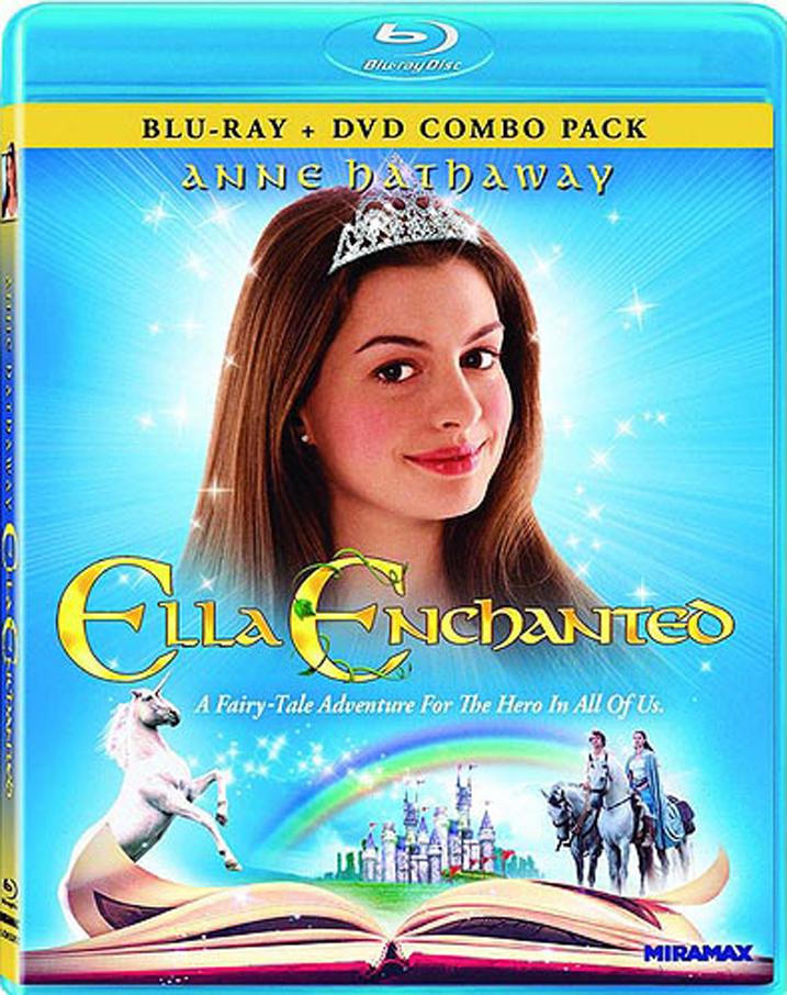 Ella-Enchanted-Blu-ray-Review