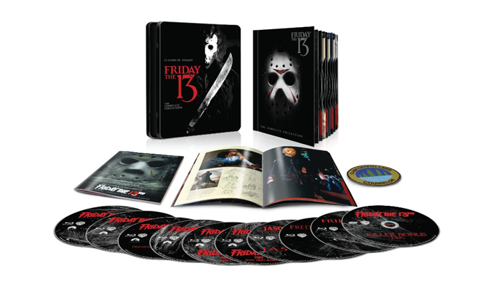 Friday-The-13th-Blu-Ray