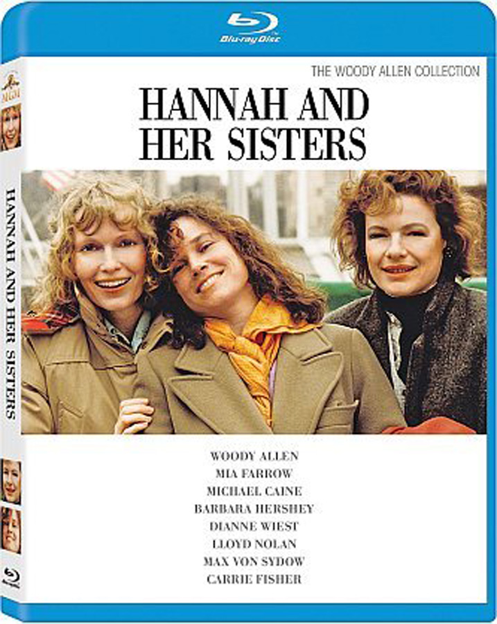 Hannah-And-Her-Sisters-Blu-ray
