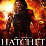 Hatchet 3 TN