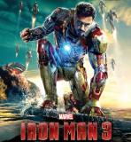 IronMan3BlurayComboPlusDigitalCopy