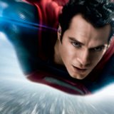 Man of Steel TN