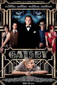 Movie Gatsby
