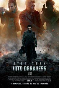 Movie Star Trek