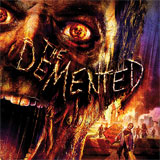 The-Demented