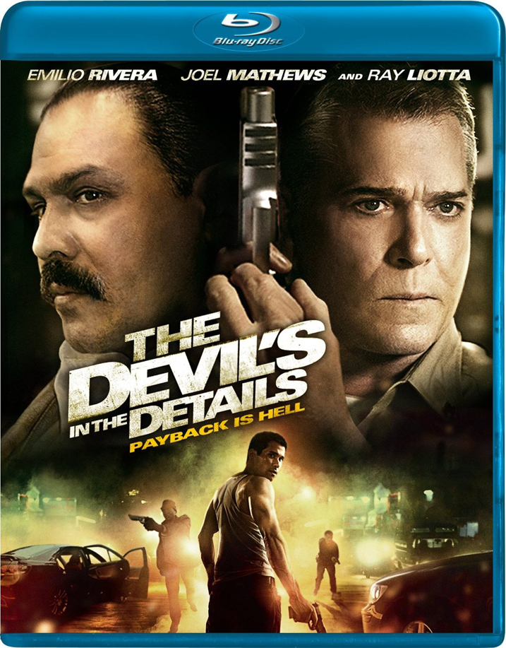 The-Devil's-In-The-Details-Blu-ray