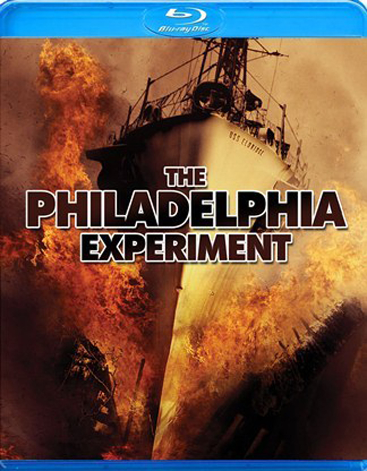 The-Philadelphia-Experiment-Blu-Ray