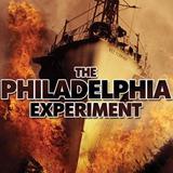 The-Philadelphia-Experiment