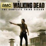 The Walking Dead Season 3 TN