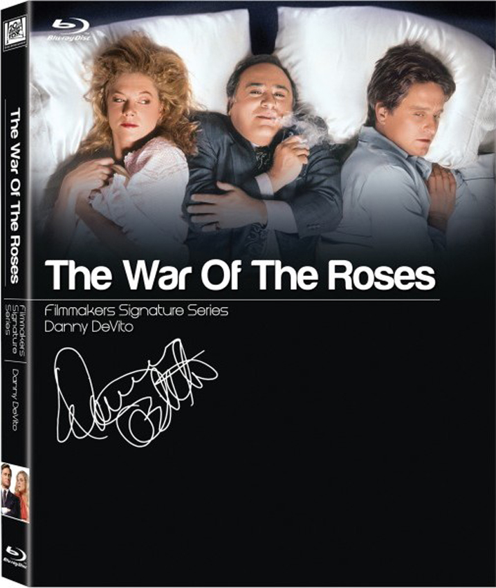 War-Of-The-Roses-Blu-ray