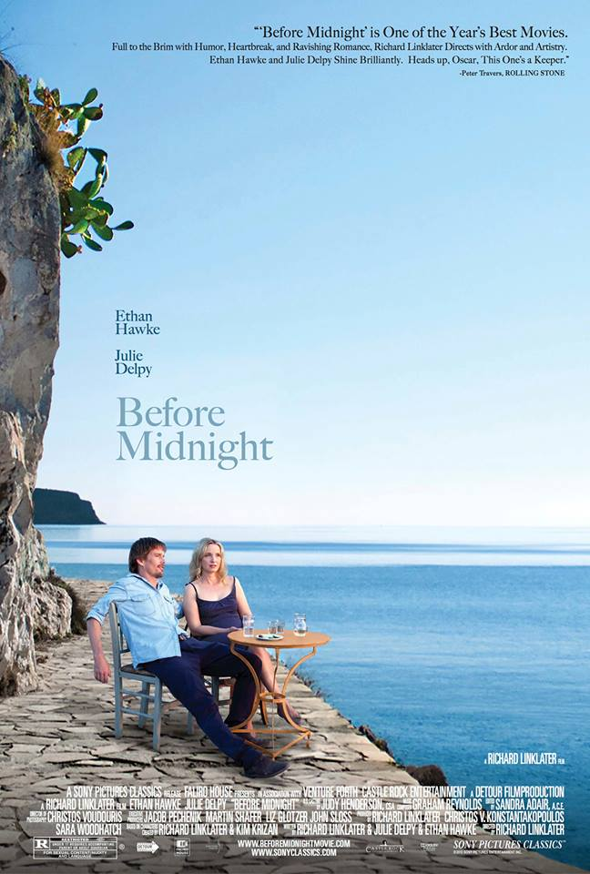 before midnight whysoblu poster