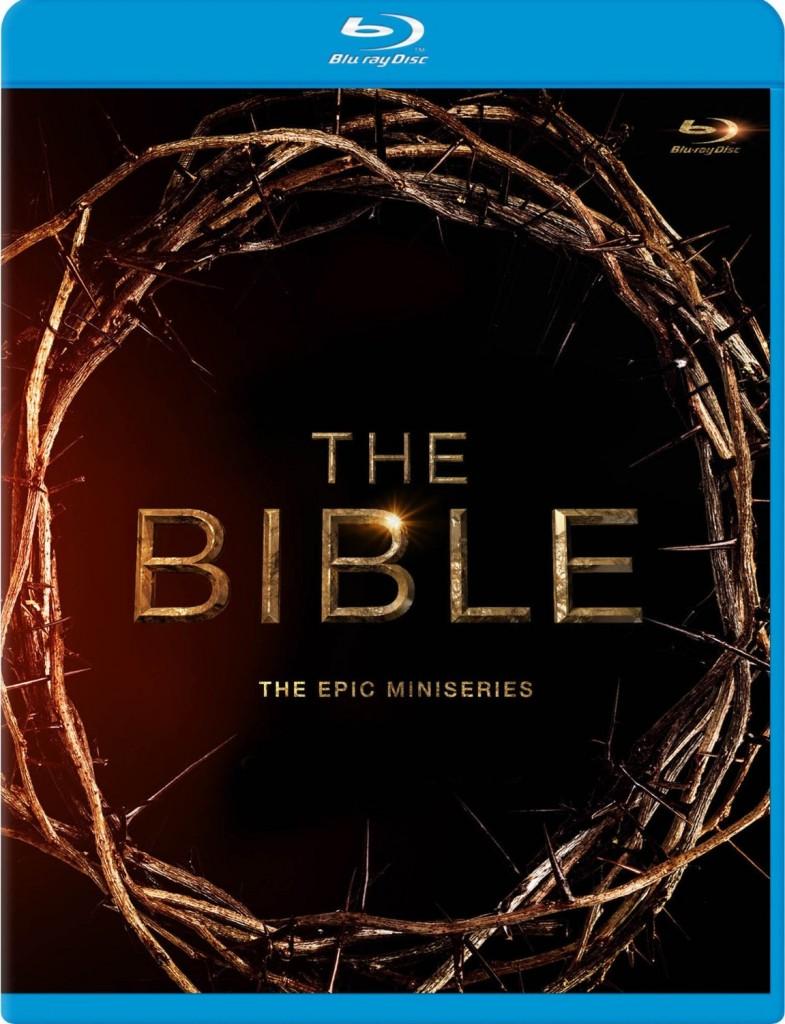 bible blu