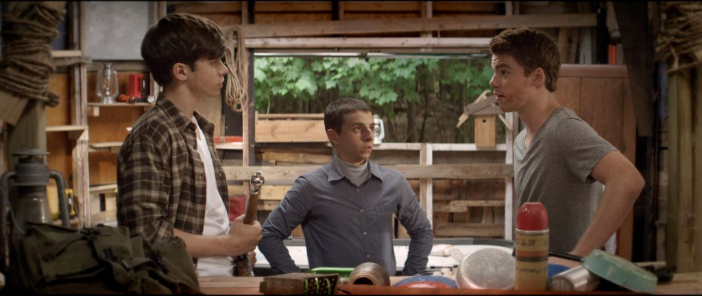 kings of summer whysoblu 1