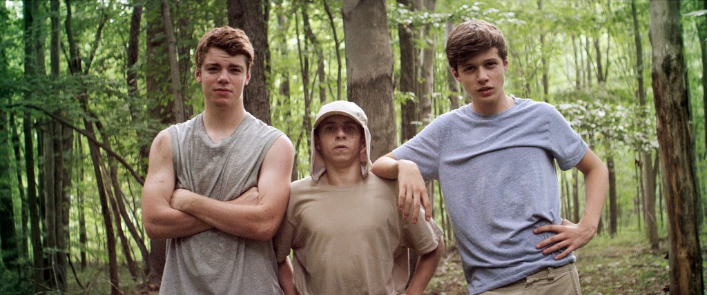 kings of summer whysoblu 3