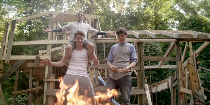 kings of summer whysoblu 5