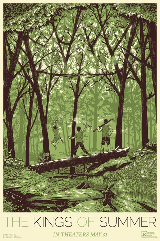 kings of summer whysoblu poster 1