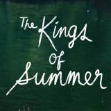 kings of summer whysoblu thumb