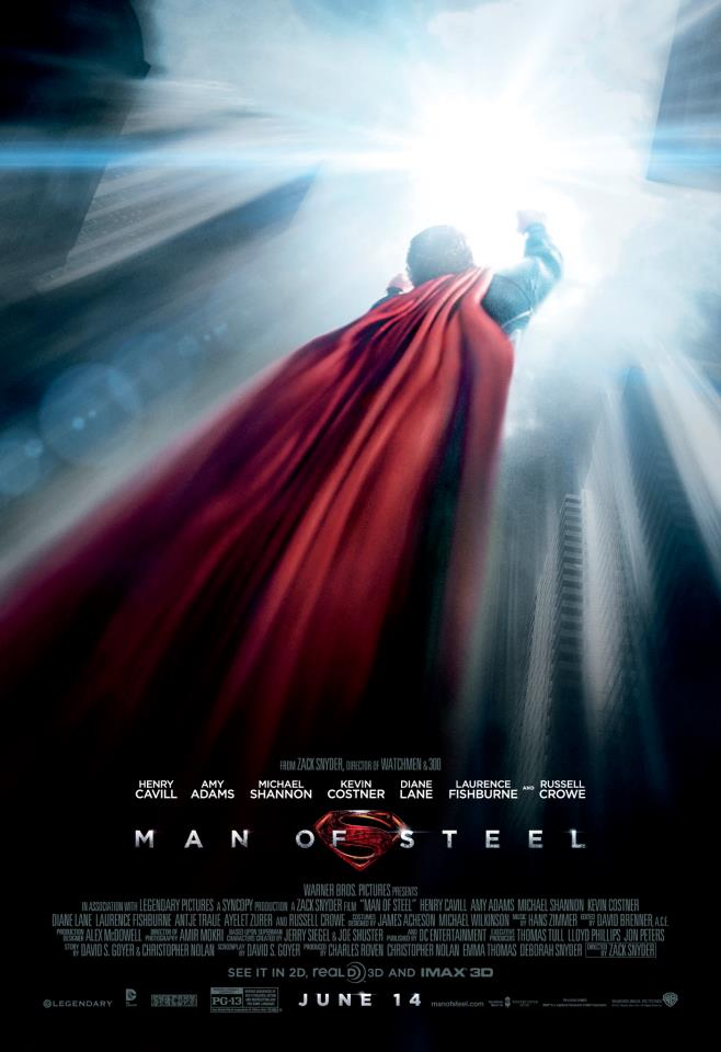 man of steel whysoblu poster 3