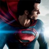 man of steel whysoblu thumb