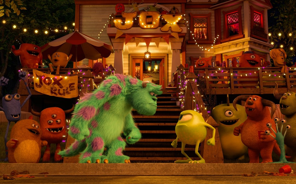 monsters university whysoblu 5