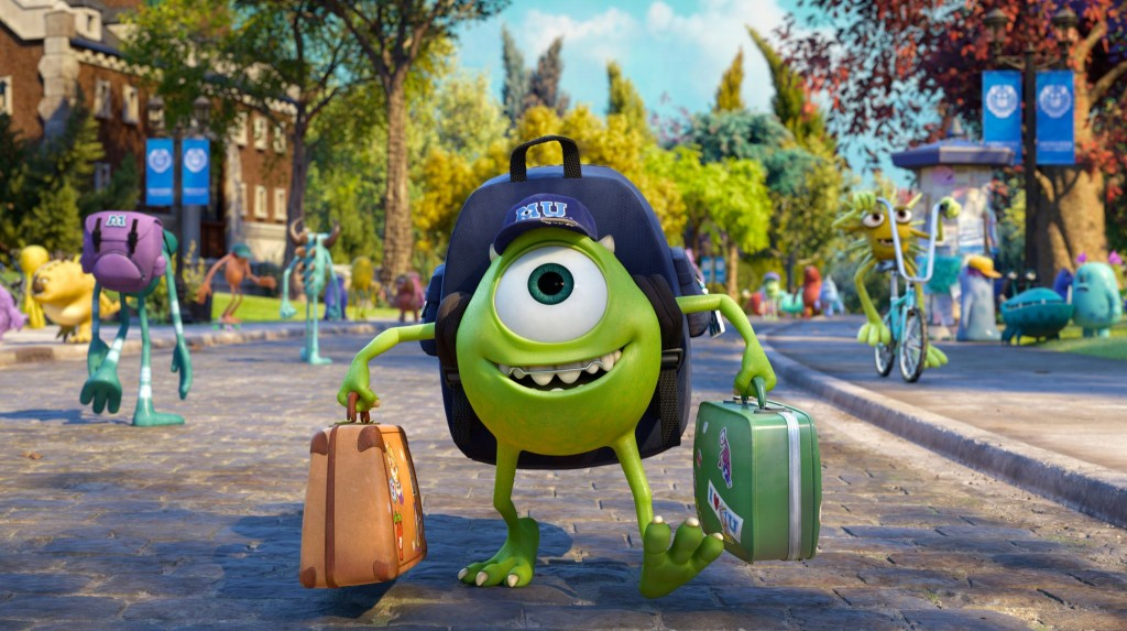 monsters university whysoblu 6
