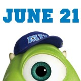 monsters university whysoblu thumb 1
