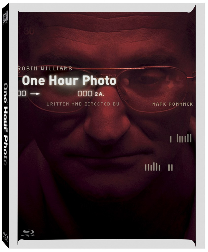 one-hour-photo-blu-ray whysoblu cover
