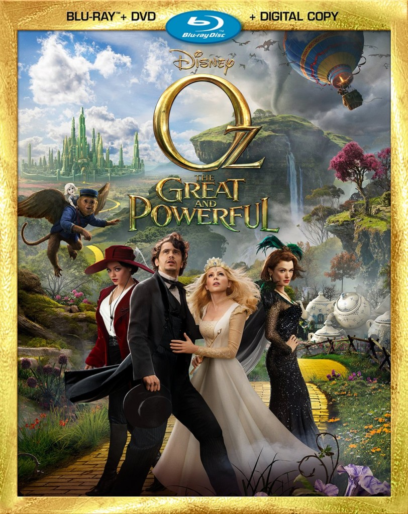 oz-the-great-and-powerful-blu-ray