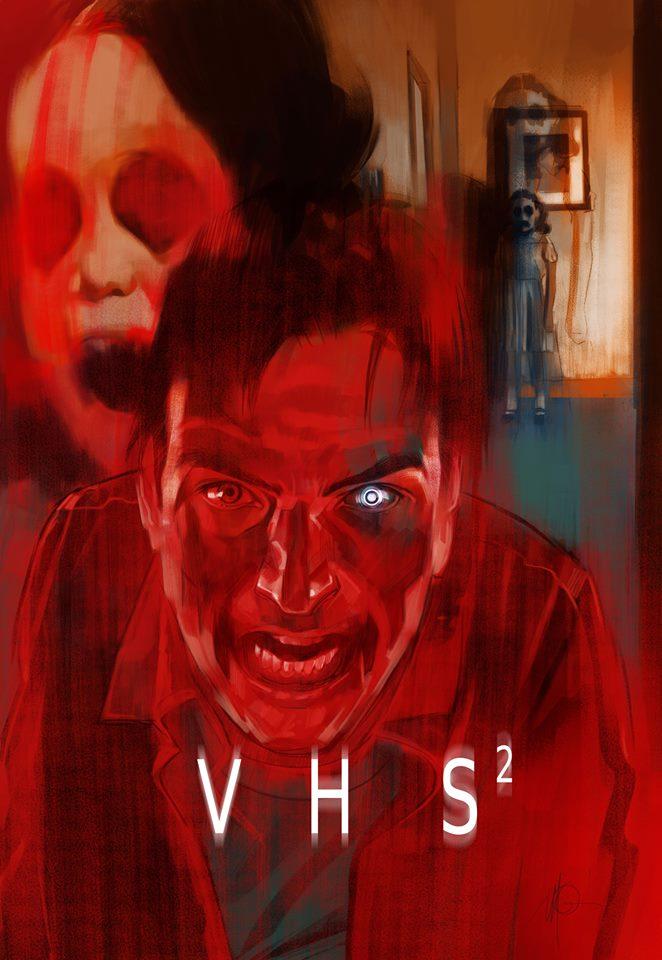 vhs2 whysoblu poster art
