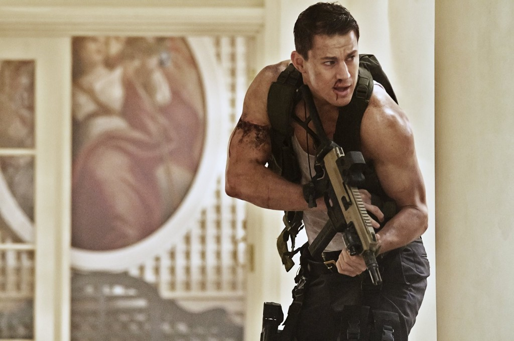white house down whysoblu 2