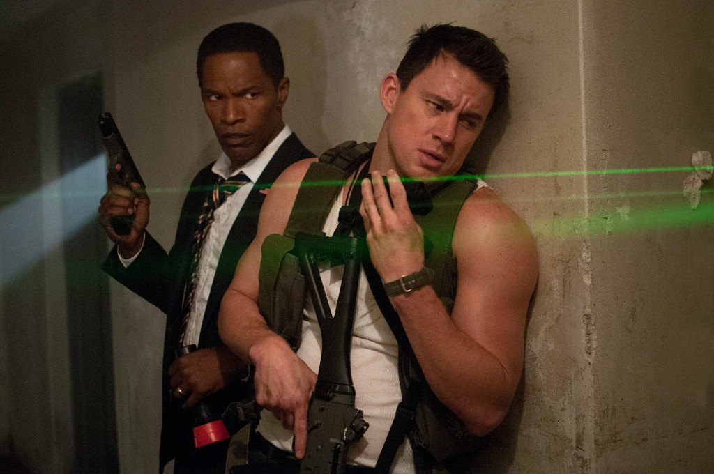 white house down whysoblu 3