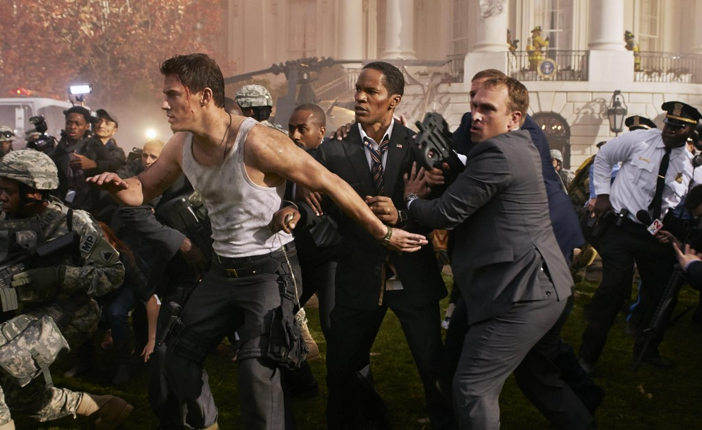 white house down whysoblu 4