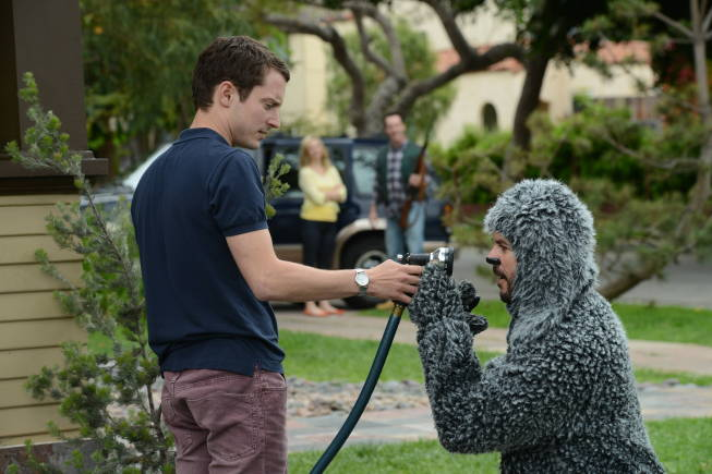 wilfred season 2 whysoblu 4